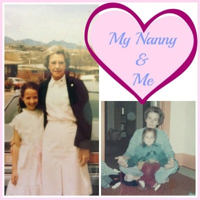 Philippians 1 3 my god crystal storms for Storybook nanny