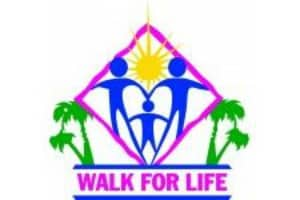 Walk For Life 300x200